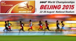 Mondiali di Pechino, ecco il programma. Domenica 30 agosto il gran giorno dell'alto maschile