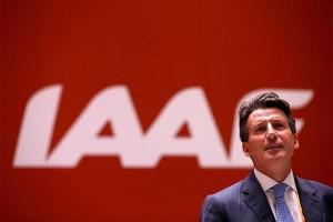 Sebastian Coe la spunta su Bubka e dichiara guerra al doping: è lui il nuovo presidente IAAF.