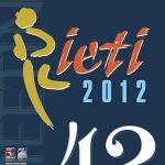 Sabato alle 18 Sandro Giovannelli presenta l'edizione numero 42 del Rieti Meeting