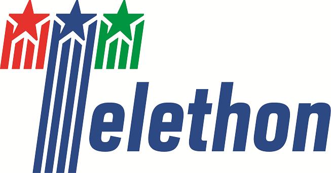 Rietimeeting insieme con Telethon per una grande giornata di sport nel nome della solidarietá